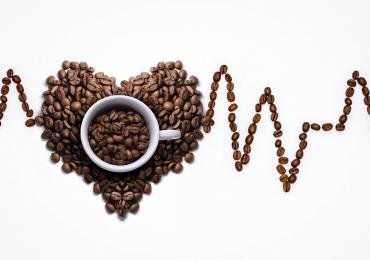 ¿Cómo afecta el café a tus dientes?