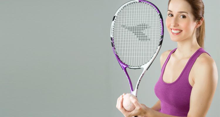 La práctica deportiva de intensidad puede alterar la salud bucodental