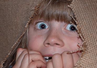 ¿Miedo al dentista? Te ayudamos a vencerlo