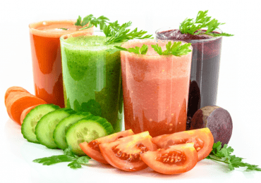 Cómo afectan las 'dietas milagro' a la salud bucal