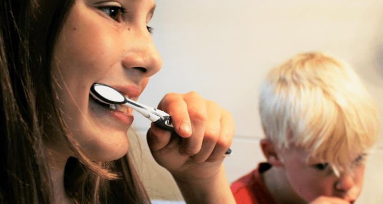 Las 10 claves para recuperar tu boca tras los excesos del verano
