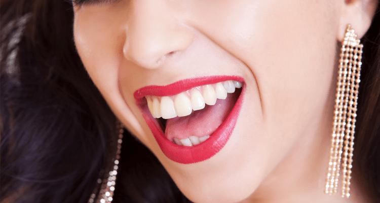 Ventajas del uso del irrigador dental