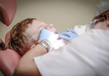 Asi sera la vuelta al dentista tras el confinamiento