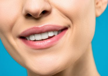 ¿Qué vitaminas son mejores para tus dientes?