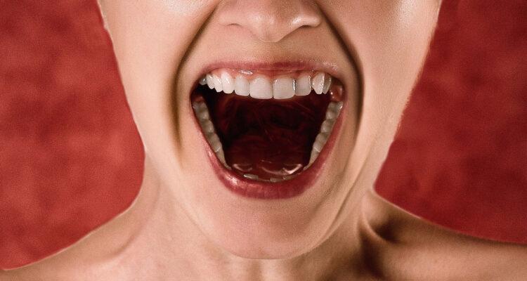 El covid dispara patologías como el bruxismo