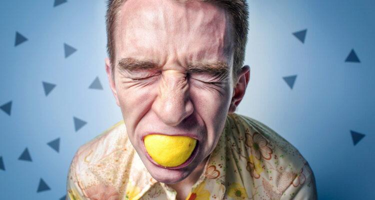Liquen plano oral: ¿qué es y cómo se produce?